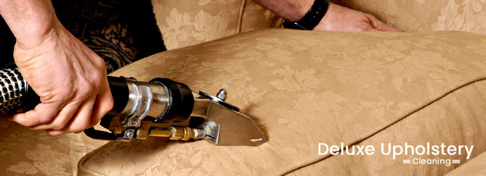 Cheap Upholstery Cleaning