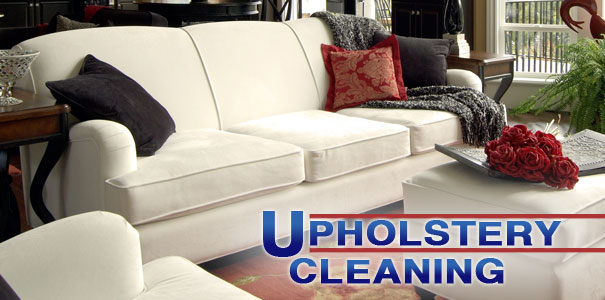 Upholstery Cleaning Services Parkville 3052