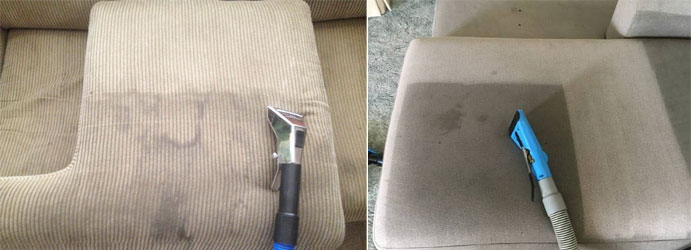 Commercial Upholstery Cleaning Bruce