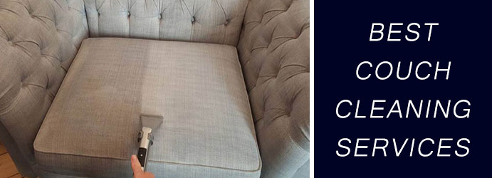 Couch Cleaning Services St Leonards