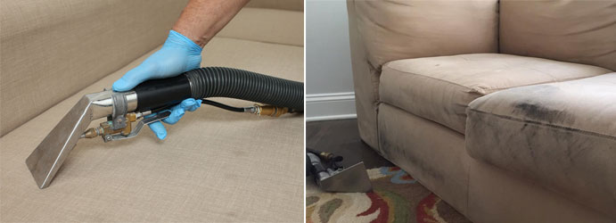 Upholstery Cleaning Fitzroy