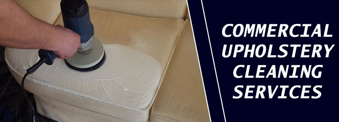 Upholstery Cleaning Witheren