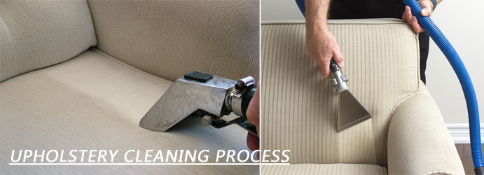 Fabric and Upholstery Cleaning Carseldine