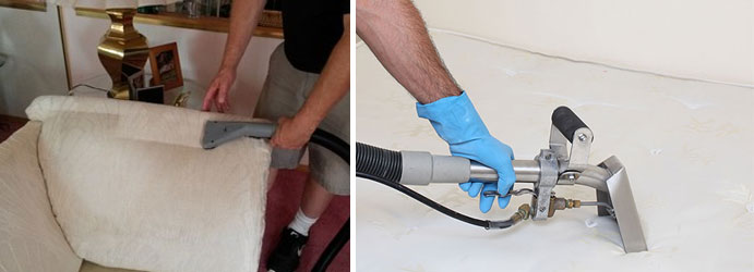 Upholstery Cleaning Glenwood