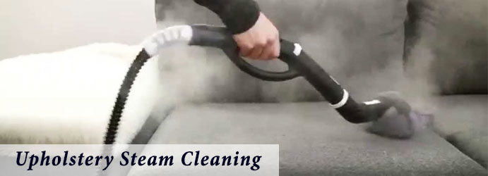 Upholstery Steam Cleaning Rossi