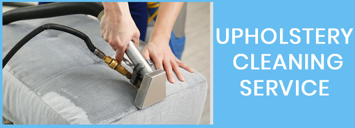Upholstery Cleaning Tapping