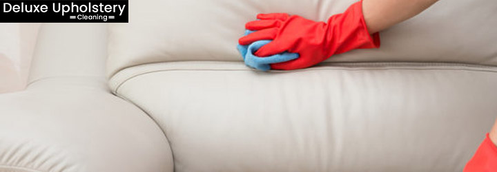 Lounge Suite Cleaning Hebersham
