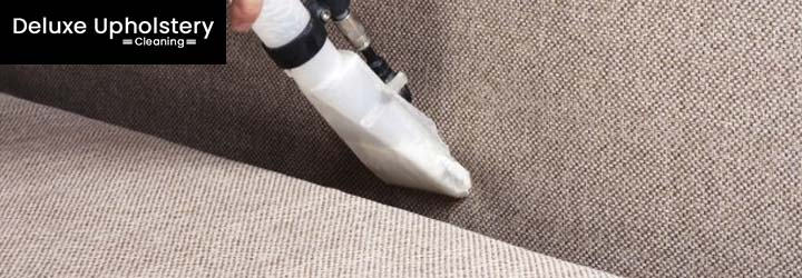 Same Day Upholstery Cleaning Services